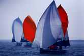 World Yacht Race