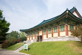 Hyeonchungsa S..