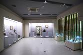 Tea Museum of Korea