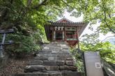 Hanbyeokdang Pavilion
