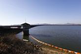 Dongsong Reservoir