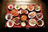Hanjeongsik(Ko..