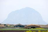Altteureu Airfield