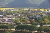 Andong Hahoe V..