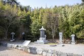Birthplace of Zen Master Choui
