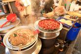 Sungdong Night Market