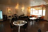 Baedari Café&Shop