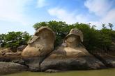 Gatbawi Rock i..