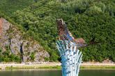 Danyang Waterside Stage