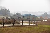 Borinara Hagwon Farm