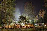 Jungdo Camping Site