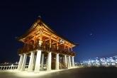 Yeongiljeong Pavilion