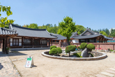 Yangnim History and Culture Village