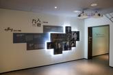 Lee Hyoseok Emotional Exhibition