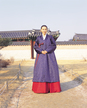 Hanbok,Traditional Clothing, Traditional Costume