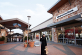 Yeoju Premium Outlets , shopping