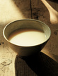 Makgeolli (Thick Rice Beer), Food