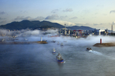 2014 15th Busan Tourism Photo Contest