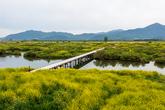 Miryanggang River