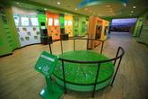 Upo Wetland Ecology Center