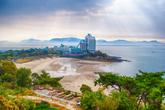 Mohang Beach