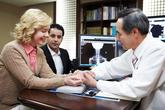 2008 Medical Tourism