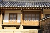 안성 정무공 오정방 고택