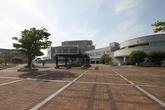 Eulsukdo Cultural center