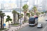 부산 시티투어버스