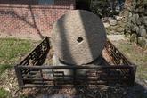 Yeongbo Pavilion