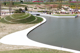 Suncheon Bay Garden EXPO 2013