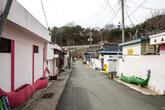 Yeggi Village