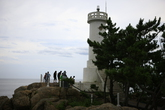 Hajodae Lighthouse
