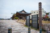 Soheon Park