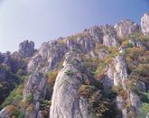 Mt. Daedunsan