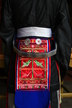 Royal Ancestral Rite and Ritual Music of Jongmyo Shrine