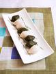 Songpyeon(Rice cake)