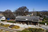 Seodo Station