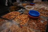 Jincheon Traditional Market