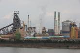 POSCO-Pohang Steel Co