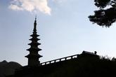 Chongnyangsa Temple