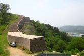 Boeun Samnyeonsanseong Fortress