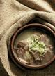 Yangji Seolleongtang (Ox Head Soup)