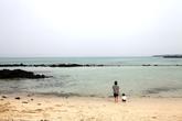 Gwakjji Guamul Beach