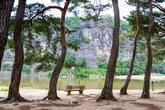 Buyongdae