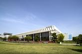 Leeungno Museum