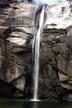 Bakyeon Falls