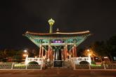 용두산공원