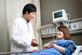 Medical Tour_Health Check-up_Konkuk University Medical Center