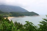 Geogeumdo Island
